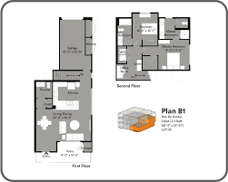 size of a three car garage puzzle 30 ktgy architects