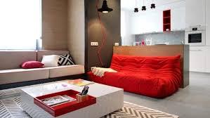 living room design ideas apartment best small apartment designs living room design ideas licious