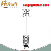 coat rack umbrella holder coat rack umbrella holder direct from