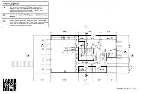 leed house plans leed house plans canada house interior