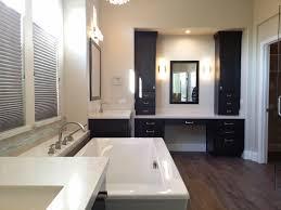 custom bathrooms designs top 51 perfect small bathroom designs custom bathrooms images master