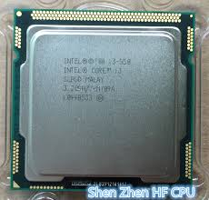 pc bureau intel i3 intel i3 2120 processor 3 3ghz 3mb cache dual socket 1155