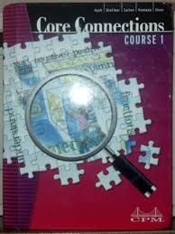 core connections course 1 9781603280778 amazon com books