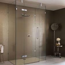 Ny Shower Door Need A Custom Glass Shower Door In Ny Glass