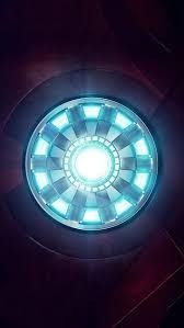 Avengers Wall Lights 10 Benefits Of Iron Man 3d Wall Light Warisan Lighting