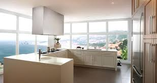 Wood Mode Kitchen Cabinets Reviews Wood Mode Kitchen Cabinets - Brookhaven kitchen cabinets reviews