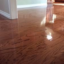 palacios hardwood floors 58 photos 23 reviews flooring
