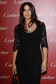 monica bellucci in spectre wallpapers 13 best italian dress blog images on pinterest my blog and