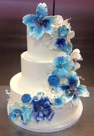 wedding anniversary cakes wedding anniversary cakes hm bakery