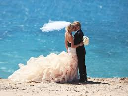 wedding destinations 9 of michigan s most worthy wedding destinations