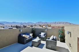 rooftop decks yelp