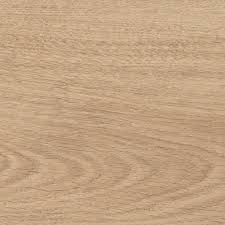 hobart laminate flooring sle by inhaus solido visions 4v