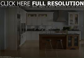 Kitchen Cabinet Discounts by Kitchen Cabinet Sale Home Depot Tehranway Decoration