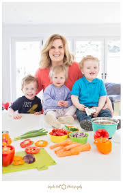 family cooking take the stress out of mealtimes in 5 simple