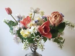 wedding flowers edmonton growing bulbs for your wedding flowers in edmonton guest
