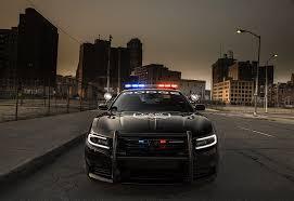 Dodge Challenger Police Car - california highway patrol introduces fleet of dodge charger