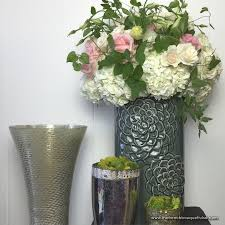 the french bouquet blog inspiring wedding u0026 event florals vases