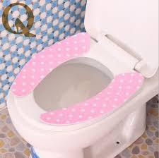 Comfortable Toilet Seats Pinterest U0027teki 25 U0027den Fazla En Iyi D Shaped Toilet Seats Fikri