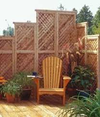 Privacy Screens For Backyards by 120 Best Privacy Screens Images On Pinterest Backyard Ideas