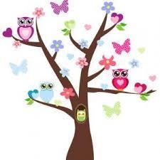 cute trees cute tree clip ar clip art library