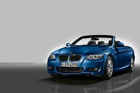 2011 3 series bmw photos 2011 bmw 3 series coupe convertible m sport package