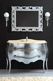 classic bathroom vanities u2013 selected jewels info