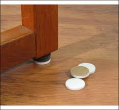 how to clean my bamboo flooring