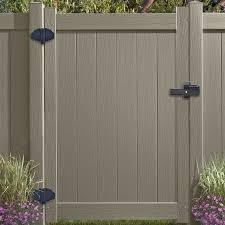 marvelous decoration backyard gates pleasing dampd technologies