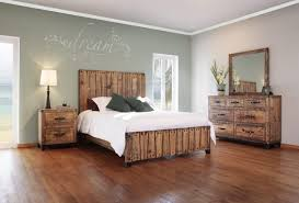 bedroom bedroom furniture stores with carpet and floor wall