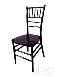 black chiavari chairs chairs legacy chiavari ballroom chairs legacy chiavari