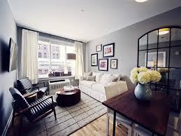 Kennedy Warren Floor Plans Warren At York By Windsor Jersey City Nj Apartment Finder