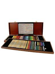 prismacolor colored pencils colored pencil drawing supplies for cheap