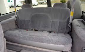 1995 Suburban Interior 1995 Gmc Suburban Endura Seat Covers