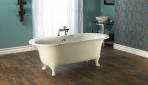 4 Foot Bathtub Bathroom Magnificent Designs Of Stand Alone Freestanding Bathtub