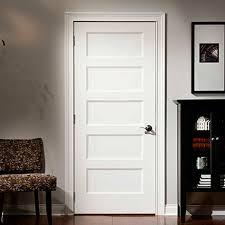 Interior Doors Portes Id Doors Manufacturer Of High End Interior Doors Made In