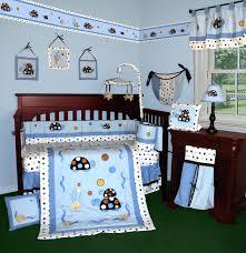 Nursery Bedding Sets Boy Boy Nursery Bedding Sets Uk Crib Vintage Modern Stayinelpaso Com