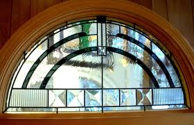 accessories terrific colorful mosaic stained glass window magnificent ideas for home makeover with anderson art glass windows lovely glass stained art window