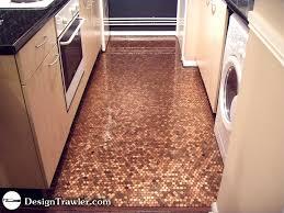 Bathroom Design Template Best 25 Floor Tile Design Template Flooring Penny Tile Floor