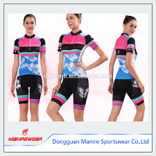 cool cycling jackets cycling clothing cycling clothing suppliers and manufacturers at