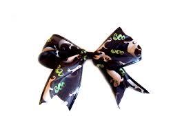 halloween bow ties halloween marchrosedesigns