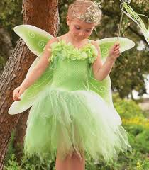 Catching Fireflies Halloween Costume 41 Costume Ideas Images Costume Ideas