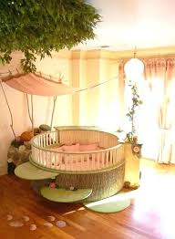 stickers chambre bébé mixte stickers chambre bebe mixte chambre bebe nature chambre bacbac
