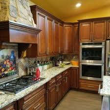 Kitchen Cabinets Anaheim Ca Lesso Kitchen And Bath 71 Photos Kitchen U0026 Bath 1630 N State