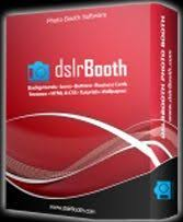 photo booth software photo booth software for dslr cameras dslrbooth photo booth