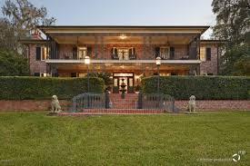 homes for sale in ocala u0027close in southeast homes u0027