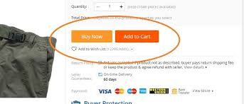 aliexpress vs wish aliexpress review what is aliexpress is it legit safe how to use it