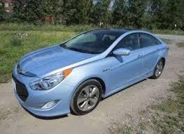 2012 hyundai sonata reviews road test and review 2012 hyundai sonata hybrid autobytel com