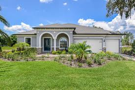 new homes in spring hill fl homes for sale new home source