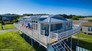 the riviera ii manufactured home or mobile home from palm harbor the riviera ii 3 bedroom 2 bath 2 040 sq ft manufactured home by palm harbor in plant city see model center for pricing on additional cost of home