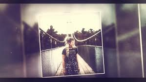 after effects slideshow template 28 images insta photos